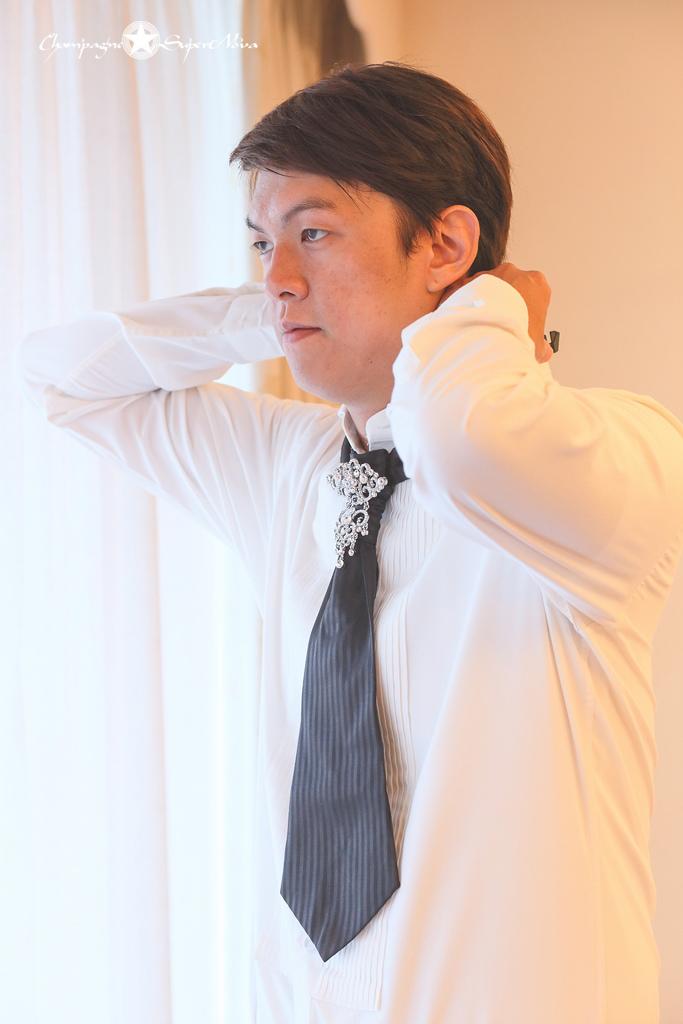 JPG0007.jpg