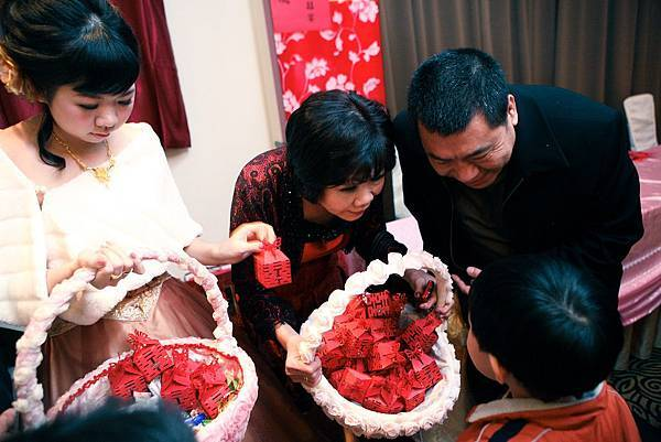 20110129-pic01019.jpg