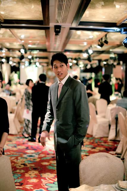 20110326-pic0081.jpg