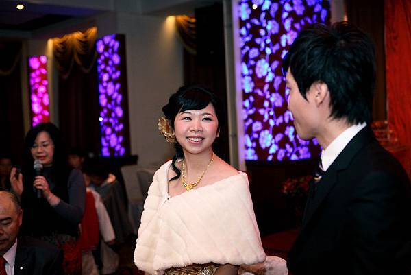 20110129-pic00764.jpg