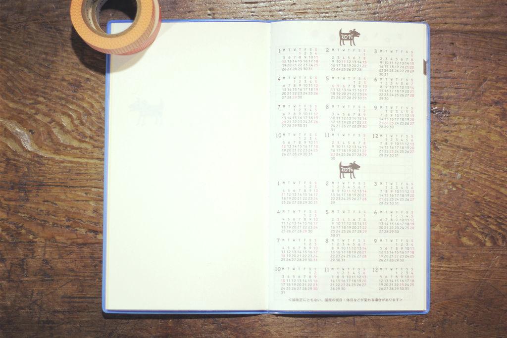 內頁01.jpg