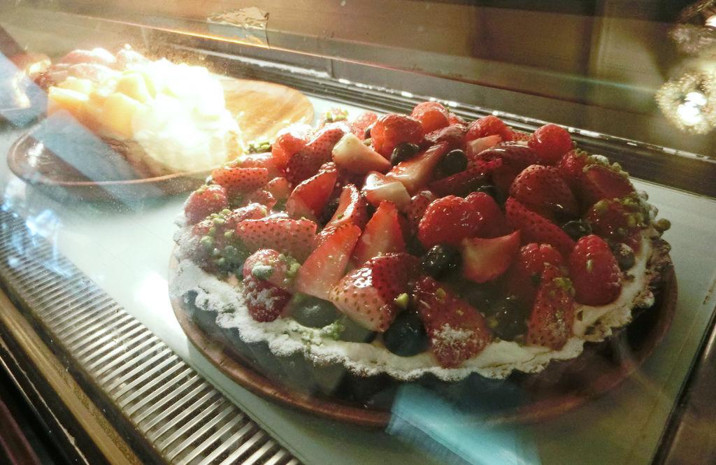 cake-02.jpg