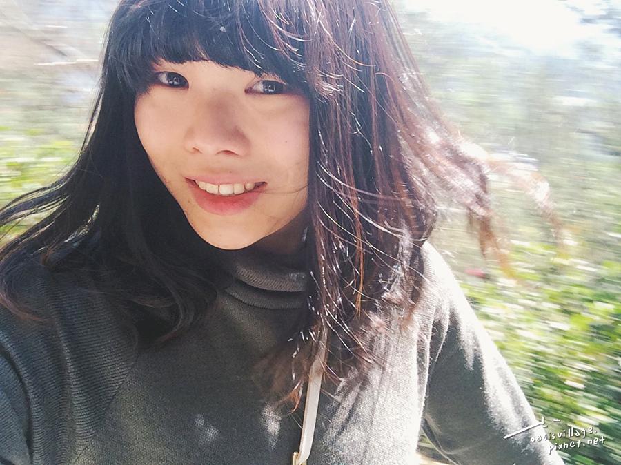 借丟_4695.jpg