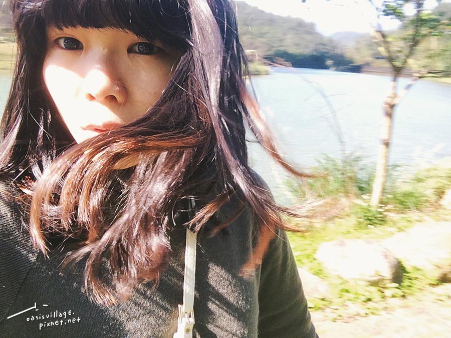 借丟_1454.jpg