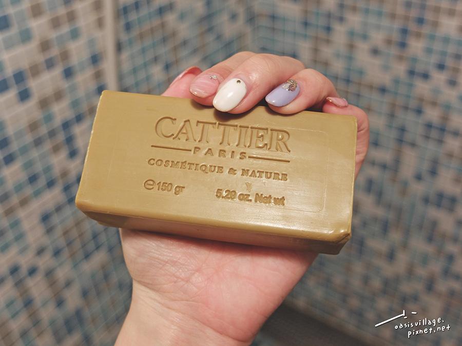 Cattier法加帝兒-03-1.jpg