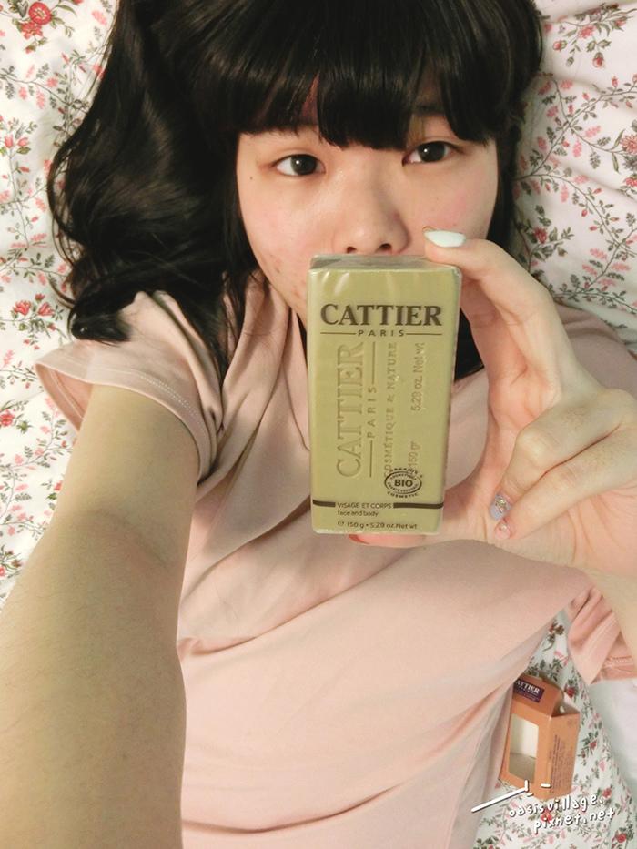 Cattier法加帝兒-02-2.jpg