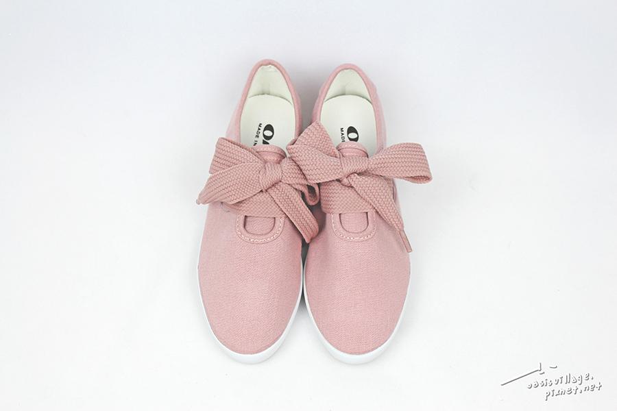 ollie大蝴蝶結寬鞋帶-2.jpg
