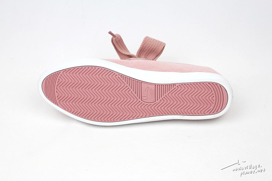 ollie大蝴蝶結寬鞋帶-3.jpg