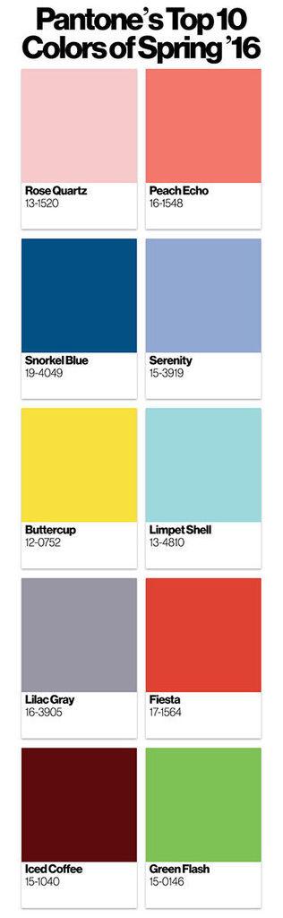 pantone-colors-spring-2016流行色代表色-.jpg