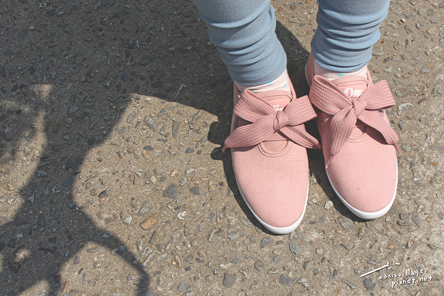 ollie大蝴蝶結寬鞋帶-4.jpg