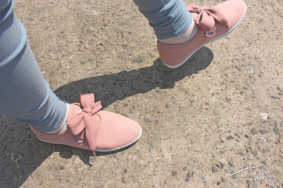 ollie大蝴蝶結寬鞋帶-5.jpg