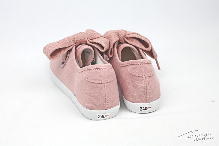 ollie大蝴蝶結寬鞋帶7.jpg