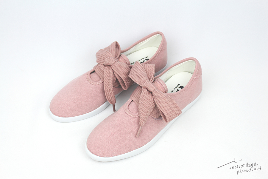ollie大蝴蝶結寬鞋帶-1.jpg