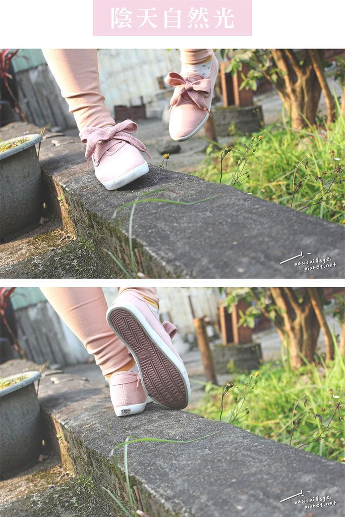 ollie大蝴蝶結寬鞋帶煙燻粉石英粉-6.jpg