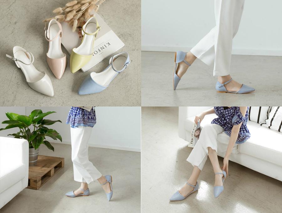 FMSHOES瑪莉珍鞋.jpg