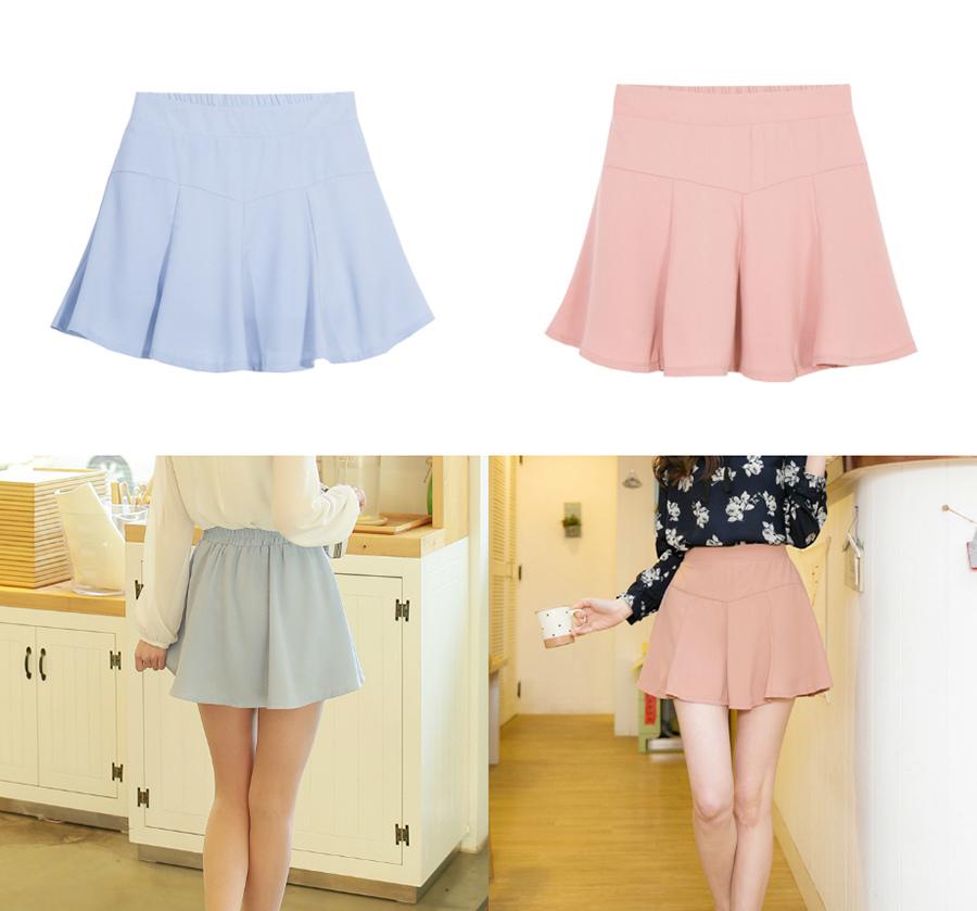 EYESCREAM短裙-粉紅粉藍.jpg
