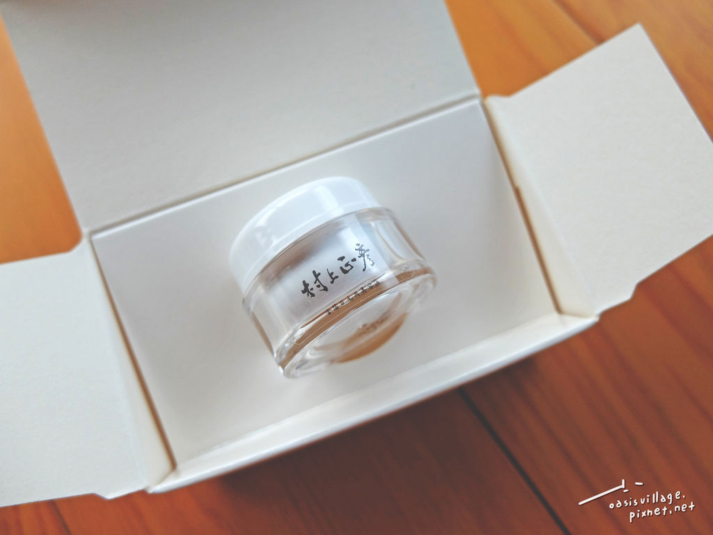 村上正彥-金箔蜂蜜修護美容皂-金箔眼膠-26.jpg