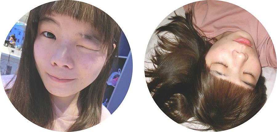村上正彥-金箔蜂蜜修護美容皂-金箔眼膠-32.jpg
