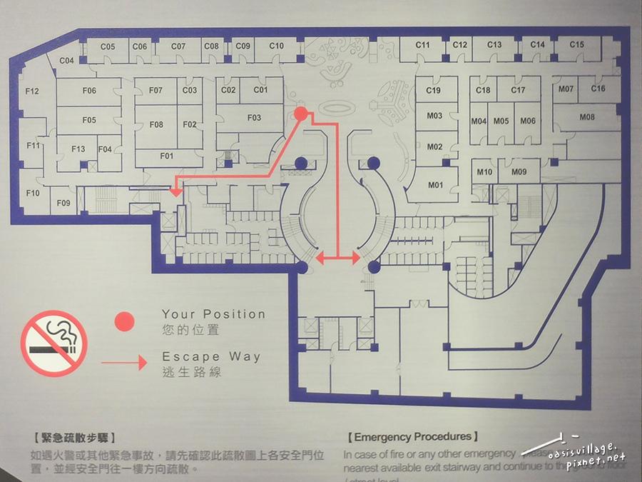 台北車站背包客space inn太空艙旅舍-01.jpg