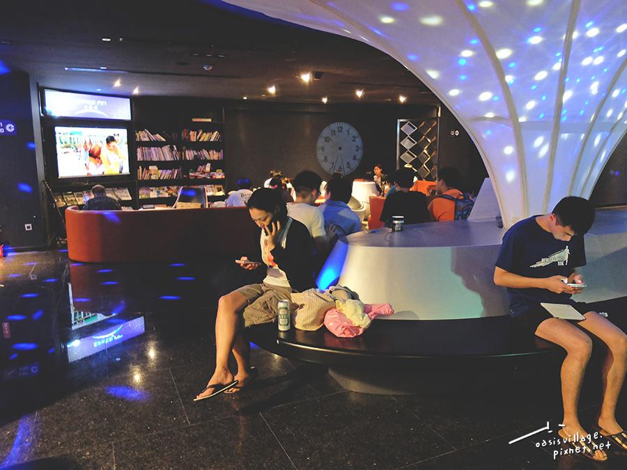 台北車站背包客space inn太空艙旅舍-13.jpg
