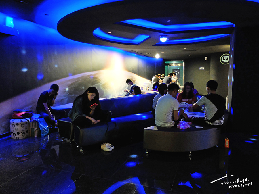 台北車站背包客space inn太空艙旅舍-16.jpg