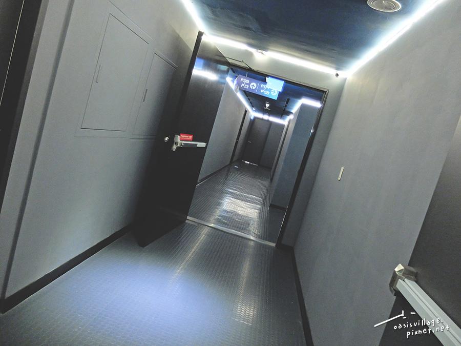 台北車站背包客space inn太空艙旅舍-24.jpg