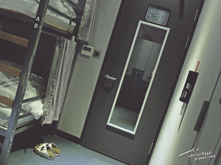 台北車站背包客space inn太空艙旅舍-35.jpg