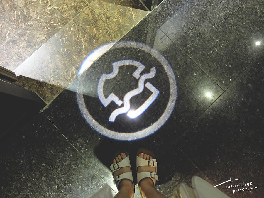 台北車站背包客space inn太空艙旅舍-36.jpg