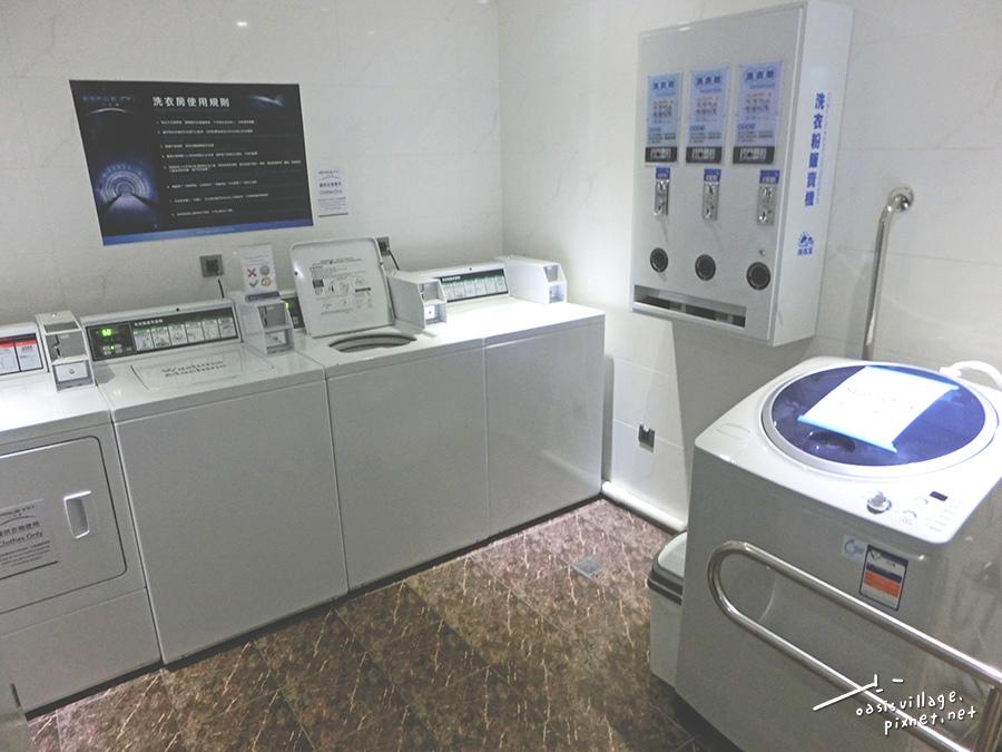 台北車站背包客space inn太空艙旅舍-38.jpg