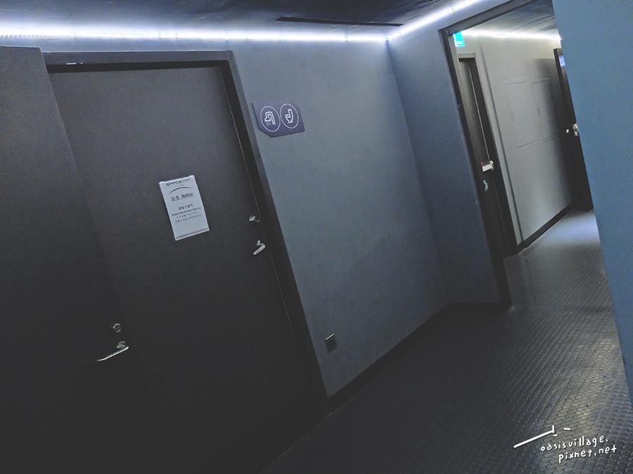 台北車站背包客space inn太空艙旅舍-42.jpg