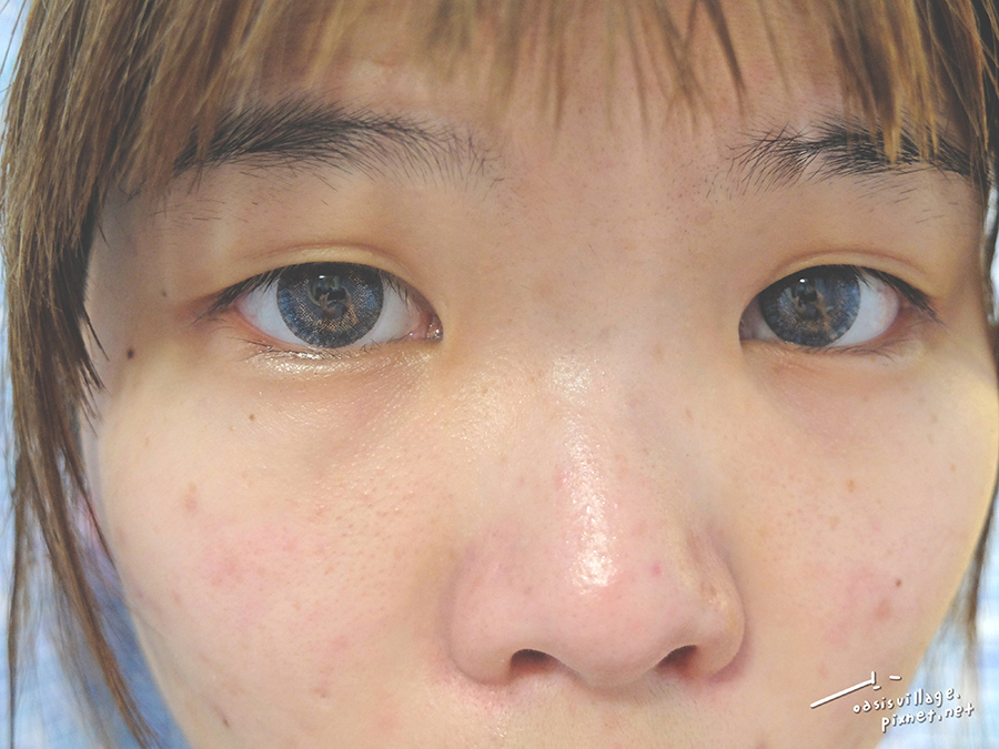 polynia璞亞-香柚亮采緊緻面膜-紫根補水平衡面膜4-03.jpg