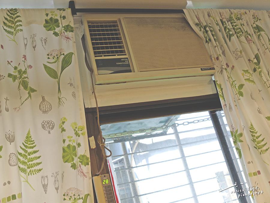 旅行背包客-台北日租套房-大安區-airbnb台北小巴黎01-06.jpg