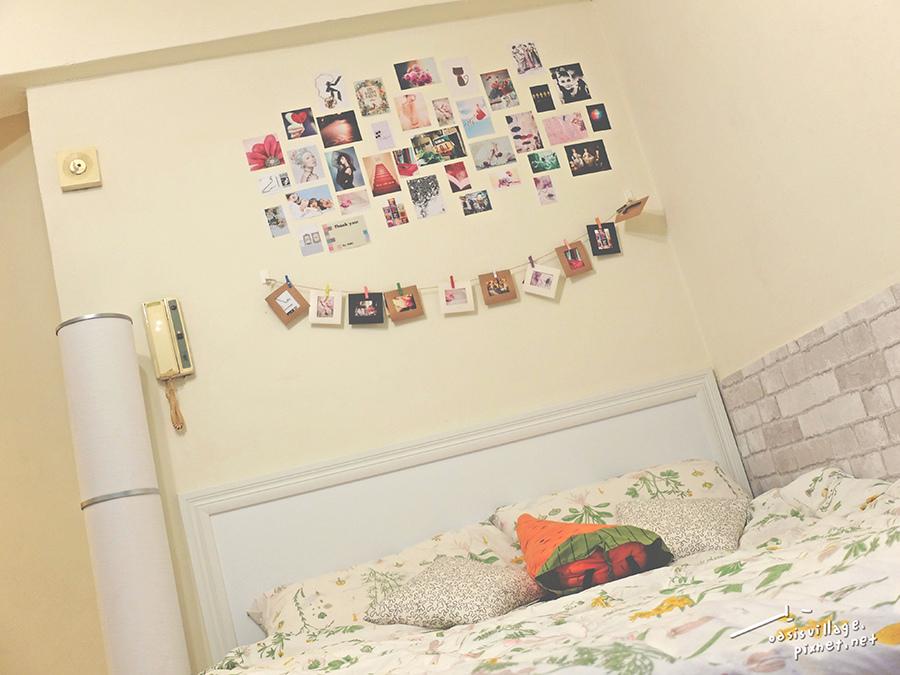 旅行背包客-台北日租套房-大安區-airbnb台北小巴黎03-01.jpg