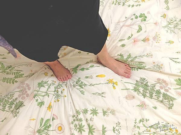 旅行背包客-台北日租套房-大安區-airbnb台北小巴黎03-04.jpg
