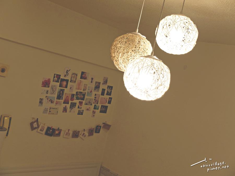 旅行背包客-台北日租套房-大安區-airbnb台北小巴黎04-11.jpg