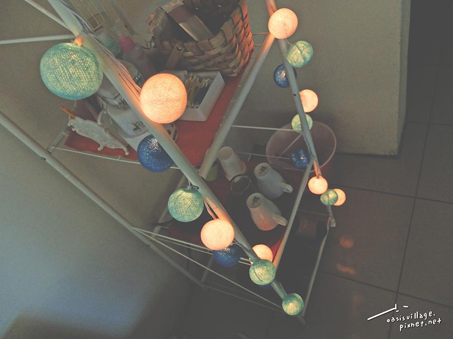 旅行背包客-台北日租套房-大安區-airbnb台北小巴黎05-02.jpg