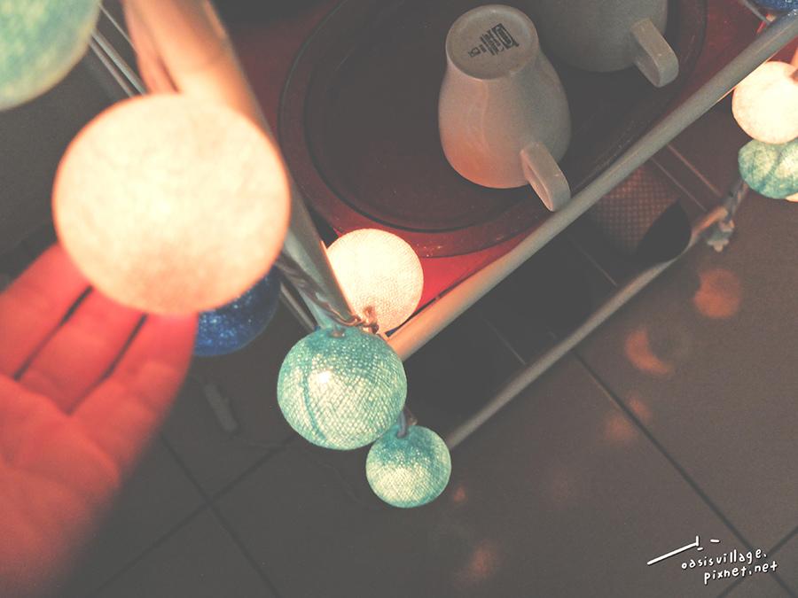 旅行背包客-台北日租套房-大安區-airbnb台北小巴黎05-03.jpg
