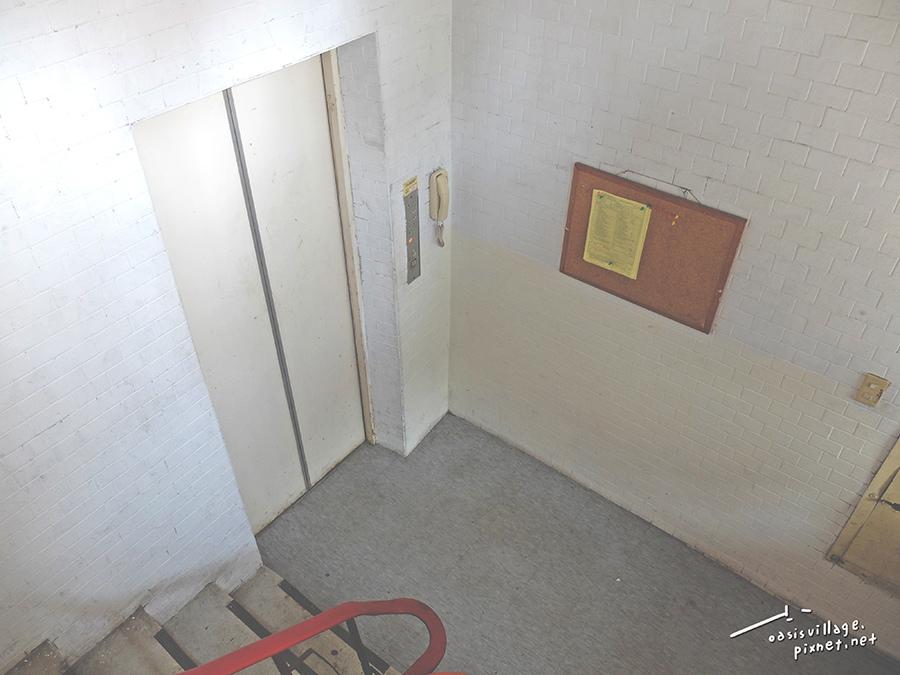 旅行背包客-台北日租套房-大安區-airbnb台北小巴黎10-03.jpg