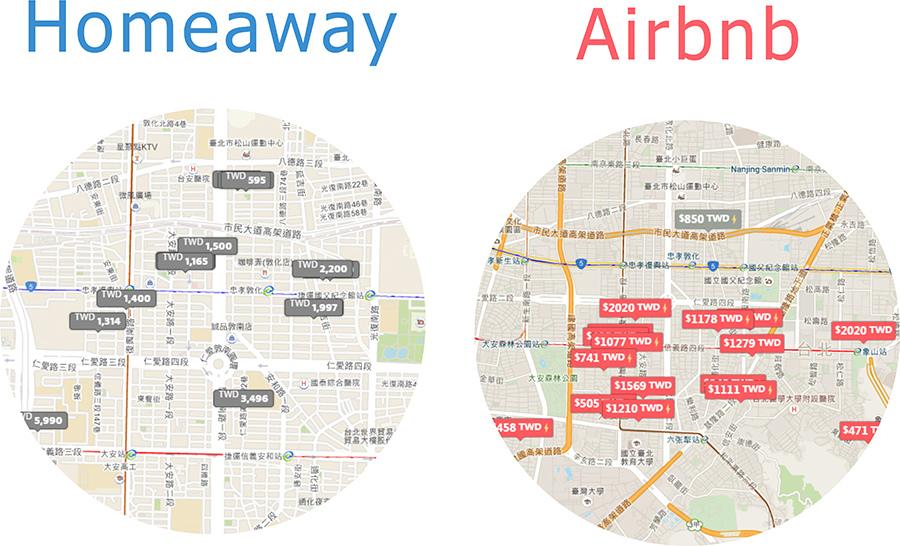 旅行背包客-台北日租套房-大安區-airbnb台北小巴黎00-2.jpg