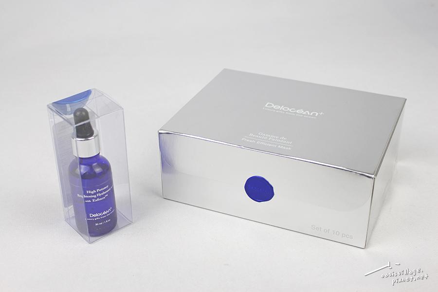 Delocéan+高效亮澤面膜乾濕分離+珊瑚修復玻尿酸精華-1-2.jpg
