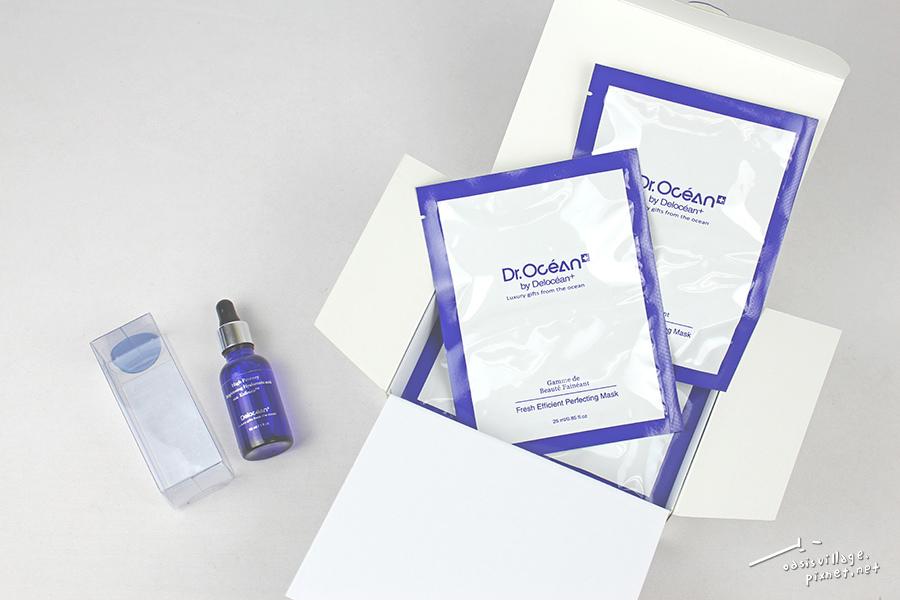 Delocéan+高效亮澤面膜乾濕分離+珊瑚修復玻尿酸精華-1-3.jpg