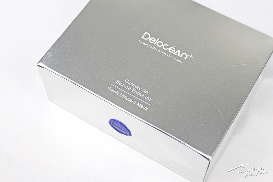 Delocéan+高效亮澤面膜乾濕分離+珊瑚修復玻尿酸精華-2-3.jpg