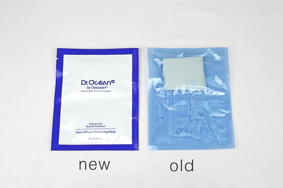 Delocéan+高效亮澤面膜乾濕分離+珊瑚修復玻尿酸精華-3-1.jpg