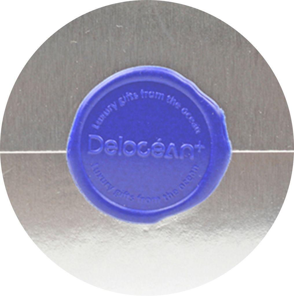 Delocéan+高效亮澤面膜乾濕分離+珊瑚修復玻尿酸精華-0-2.jpg