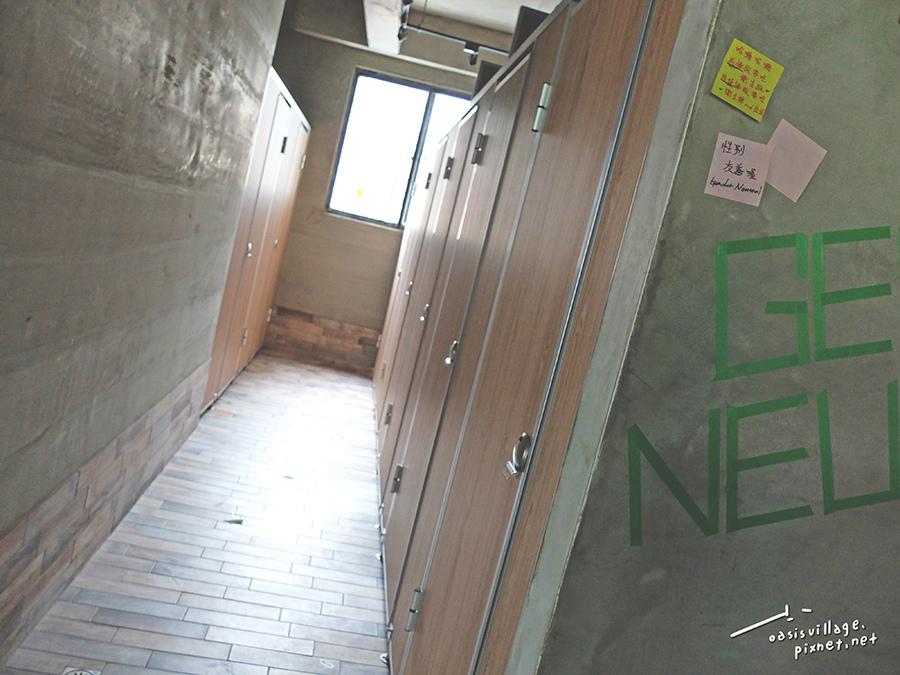 perbed有張床台中站背包客棧05-08.JPG