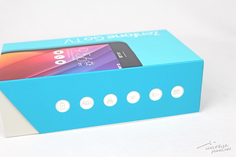 ASUS ZenFone Go TV行動電視平價手機01-02.JPG