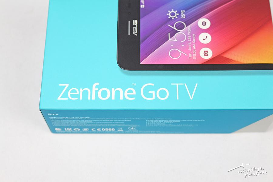 ASUS ZenFone Go TV行動電視平價手機01-06.JPG
