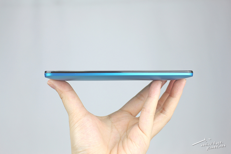 ASUS ZenFone Go TV行動電視平價手機01-12.JPG