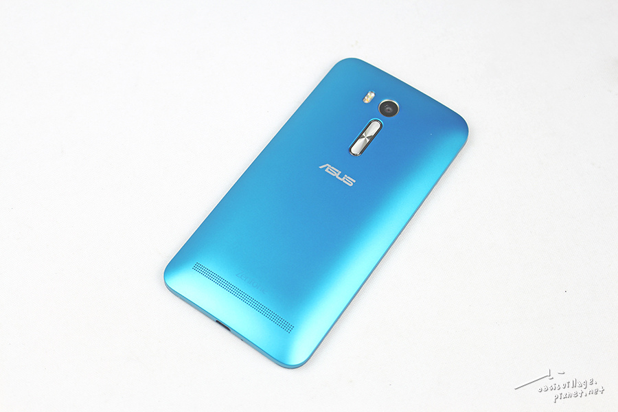 ASUS ZenFone Go TV行動電視平價手機01-15.JPG