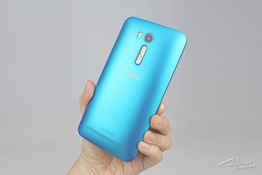 ASUS ZenFone Go TV行動電視平價手機01-14.JPG
